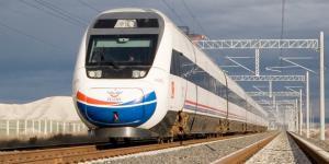 Hızlı Tren'in Adıyaman'a ne Faydası Olacak?