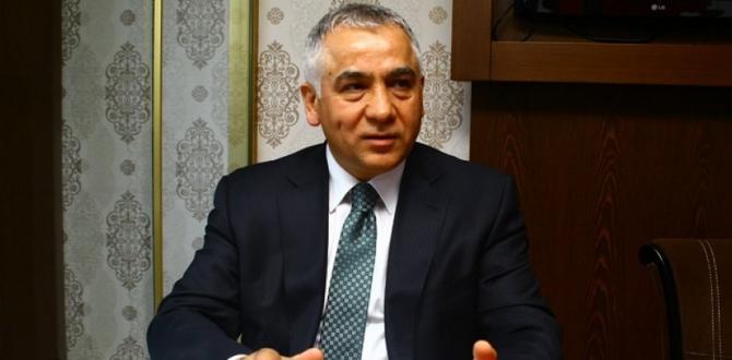 Boynukara'dan Afrin Değerlendirmesi