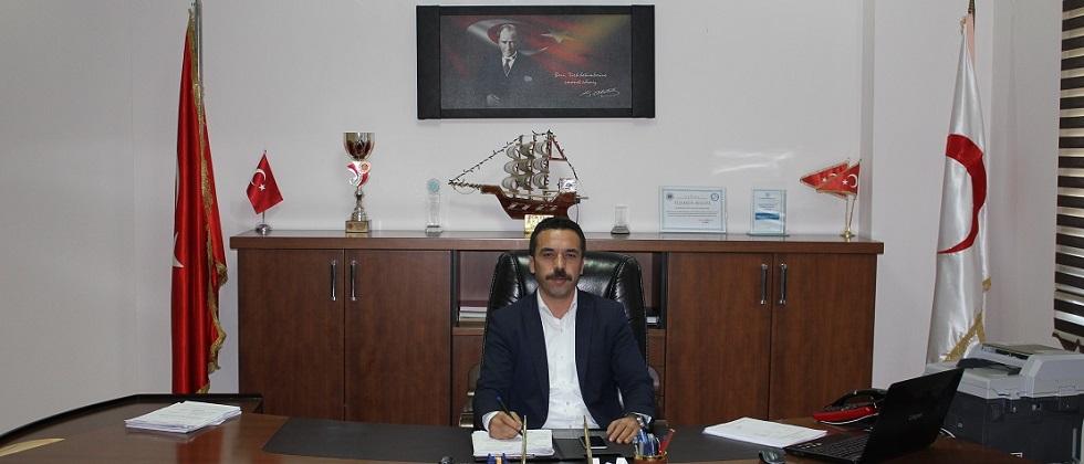 Kahta'ya ADSM ve TRSM Yapılıyor