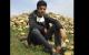 Kahta'da Gölete Giren Genç Boğuldu