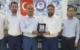 Ali Deniz, 'Öncü Nesiller Yetiştireceğiz'
