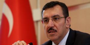 AK Parti'nin Adıyaman Adayları Açıklanıyor