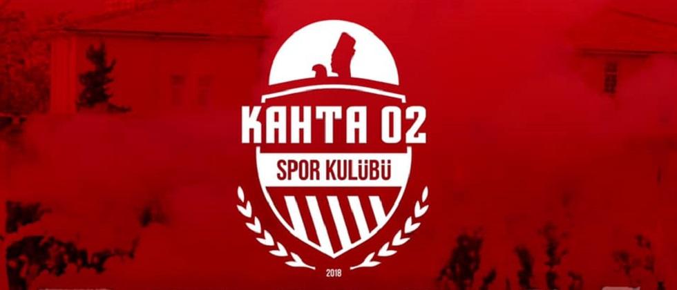 TFF'den Kahta02 Spor'a Ceza