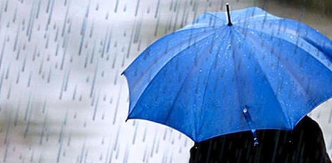 Meteoroloji Adıyaman'ı Uyardı