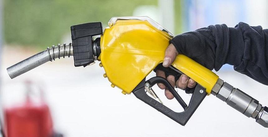 Benzin, motorin ve LPG'ye zam geliyor