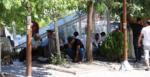 Kahta'da Koronavirüs Tedbirlerine Uyulmuyor
